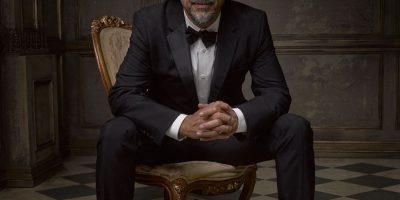 Alejandro González Iñárritu (Óscar a Mejor Director) Foto:Agencias