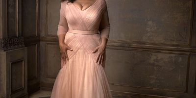 Oprah Winfrey Foto:Agencias