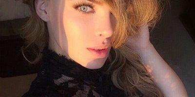 Foto:Instagram Belinda