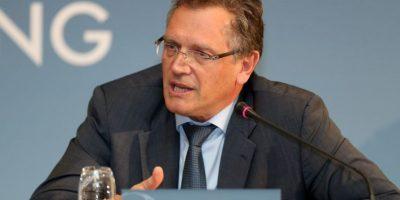 FIFA se mantiene firme ante el descontento europeo por fechas Mundial 2022