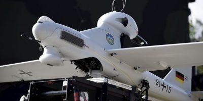Según el portal Prensa latina, el país prohíbe el uso de drones sin autorización. La medida es para prevenir posibles ataques terroristas. La medida surgió luego de que un dron irrumpiera en el palacio real. Foto:Getty