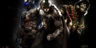 VIDEO. El increíble nuevo avance de Batman: Arkham Knight