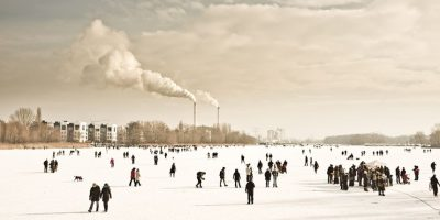 Foto:Alexander Klebe