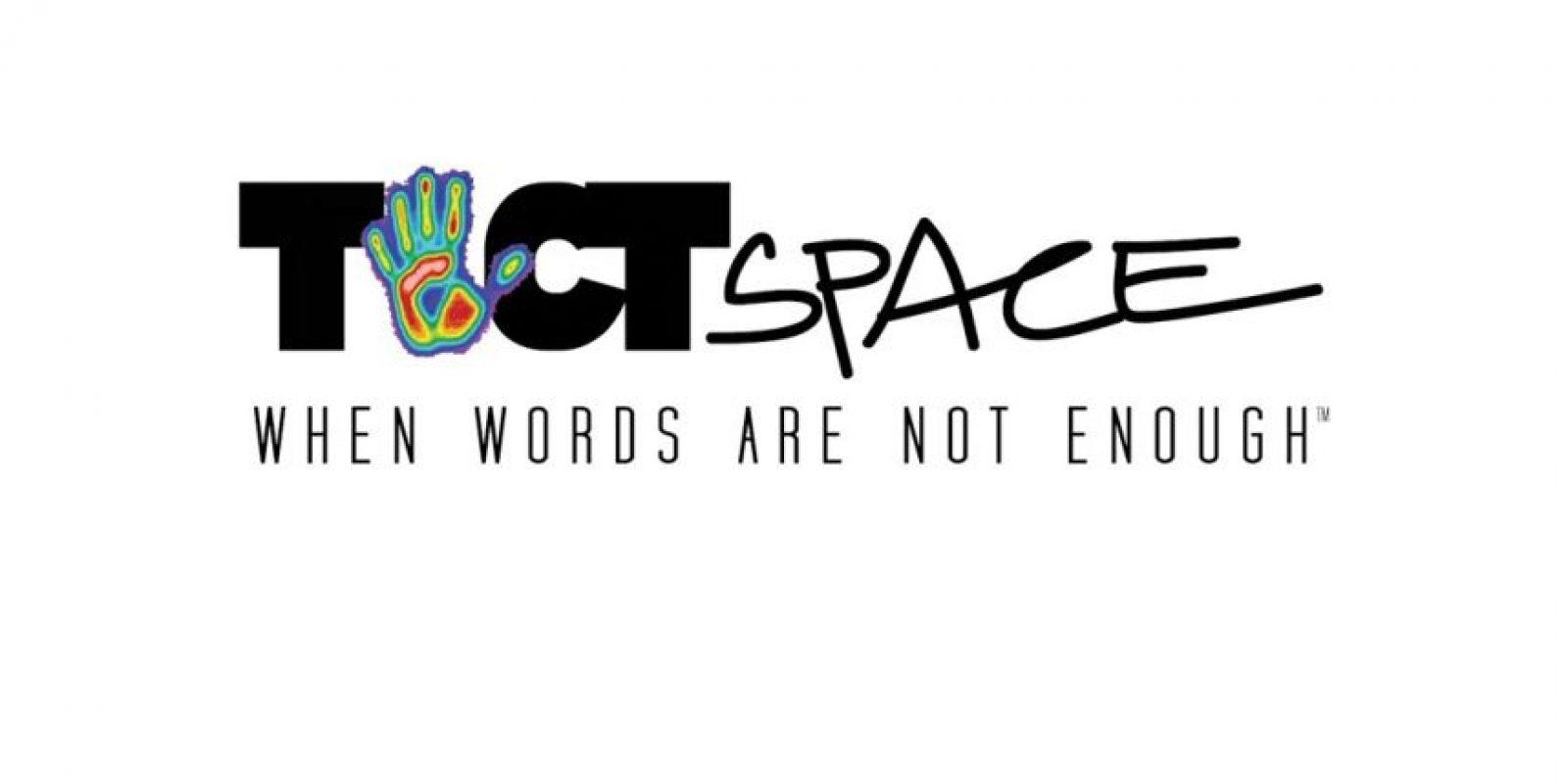 Foto:TACTspace