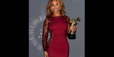 Rumores indican que la cantante ha moldeado su figura con ayuda de este método Foto:Getty Images