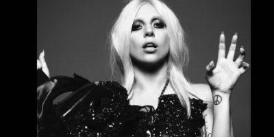 """VIDEO. Lady Gaga será parte del macabro mundo de """"American Horror Story"""""""