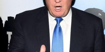 Nuevo tuit de Donald Trump sigue encendiendo polémica con México