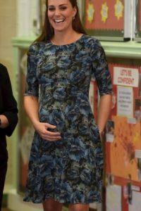 10. Disfruten el embarazo Foto:Getty Images. Información de bebésymás.com
