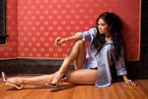 Foto:mensxp.com