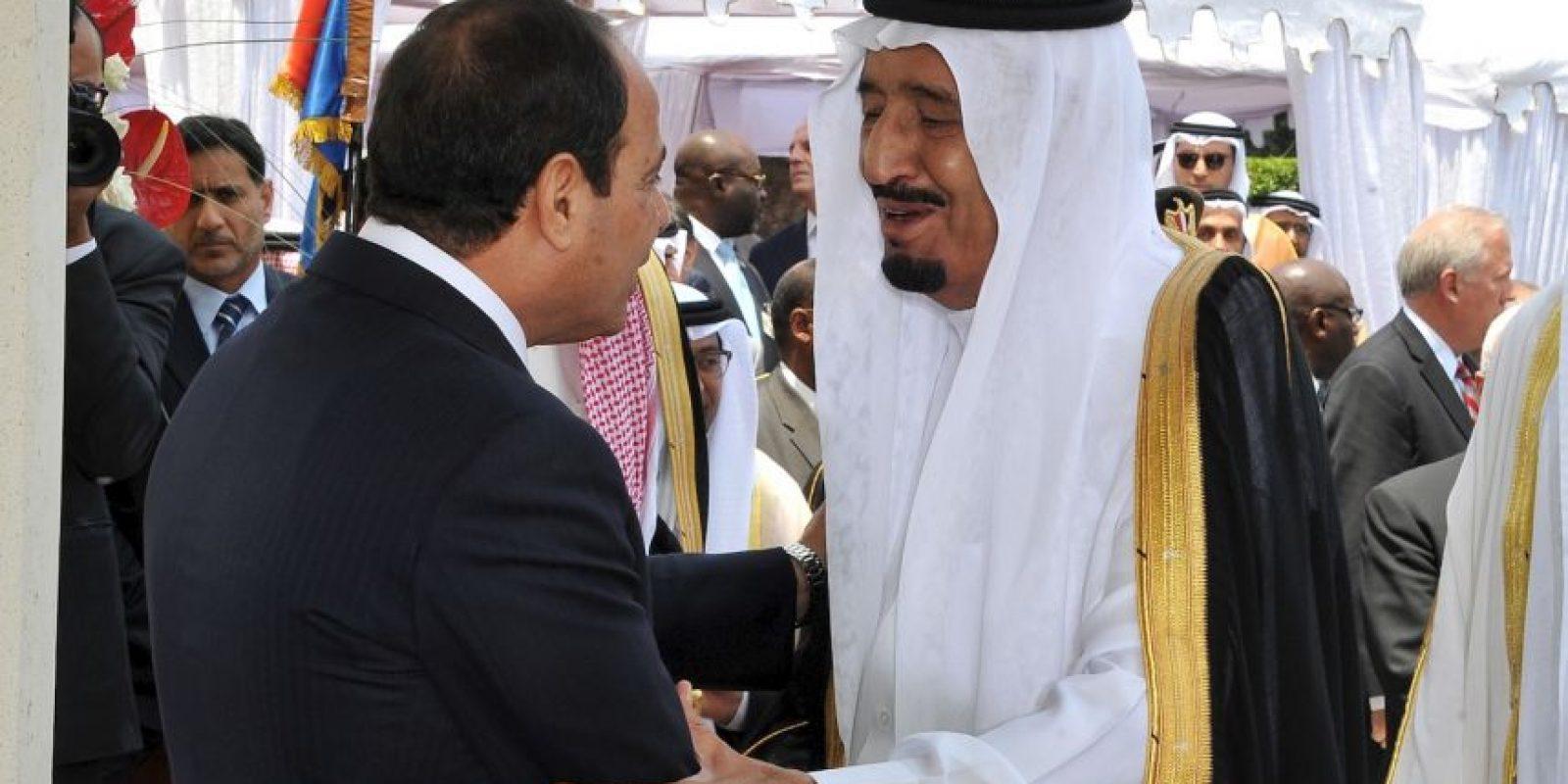 Entre los delitos que ameritan esta pena se encuentran el adulterio y renunciar al Islam. Foto:AP