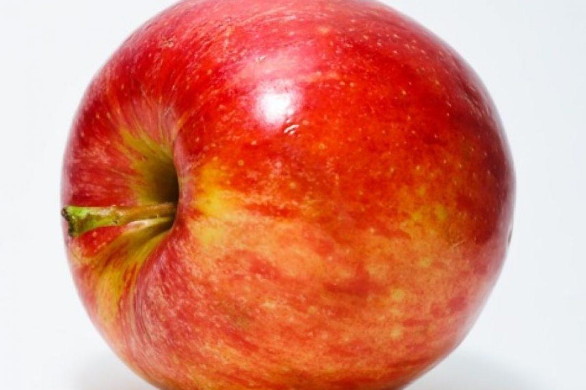 Con un 1.66 de rating Foto:Wikimedia