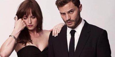 """¿Jamie Dornan seguirá siendo """"Christian Grey""""? Le ponen fin a los rumores"""