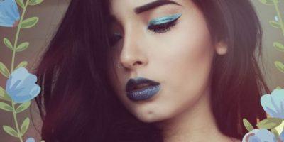 FOTOS: 5 gurús del maquillaje en español que deben seguir en Internet