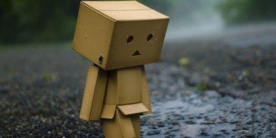 Foto:Tumblr.com/Tagged-triste