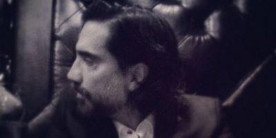 """Con """"Mi verdad"""", grabado en 1998, ganó su primer Grammy Latino Foto:Instagram Alejandro Fernández"""