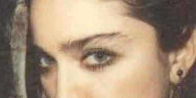 FOTOS: El rostro de Madonna luce más estirado que nunca