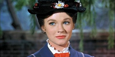 Foto:Facebook/Mary Poppins