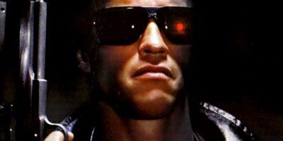 """Arnold Schwarzenegger promete que estará en la sexta parte de """"Terminator"""""""