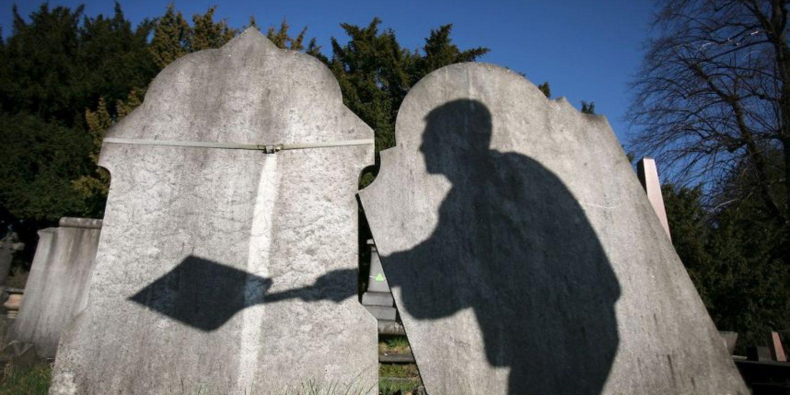 La Organización Mundial de la Salud (OMS) define las muertes prematuras como aquellas personas que mueren antes de los 70 años. Foto:Getty