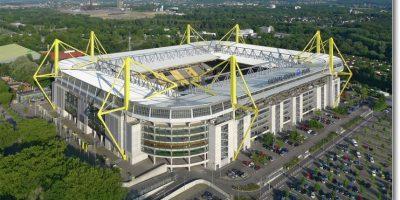 Foto:liftbilder.de