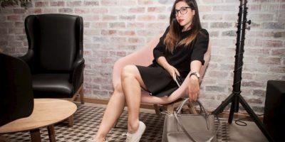 FOTOS: Estas son las mejores 8 blogueras de moda en Latinoamérica