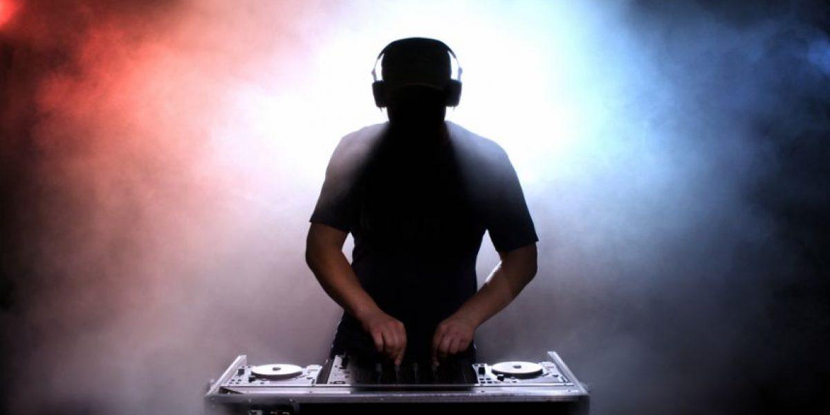 Famoso DJ británico abusó de 63 personas en un hospital