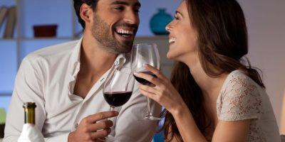 """Estudio: El amor neutraliza las """"borracheras"""""""
