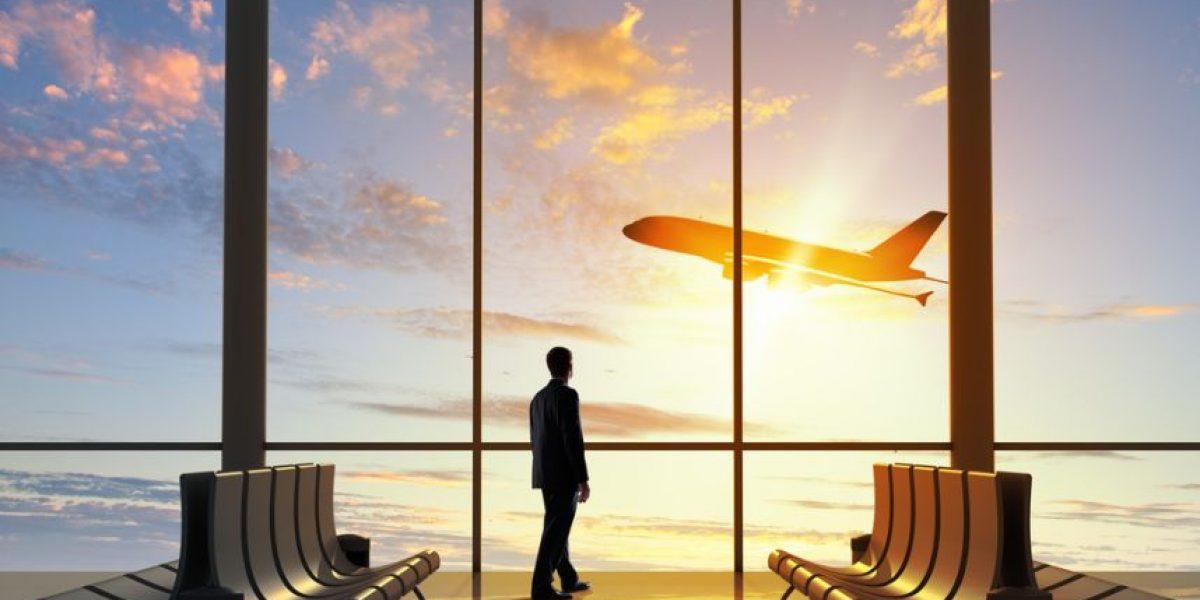 ¡Atención viajeros! Aerolínea ofrece bajos costos a El Salvador y Costa Rica
