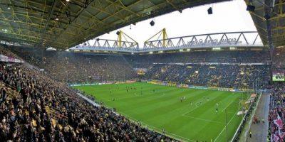 Foto:stadiumdb.com