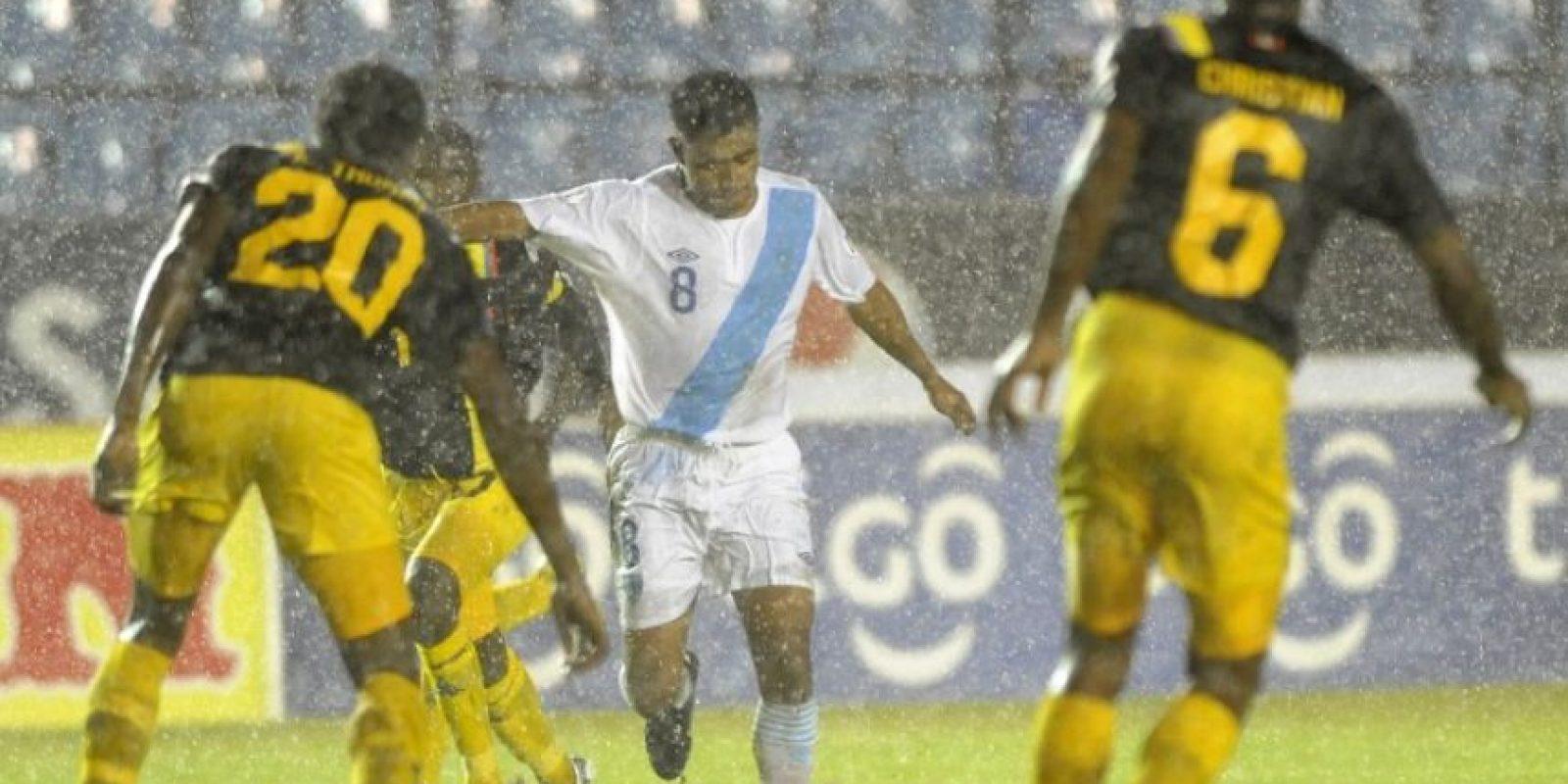 Gonzalo Romero será uno de los aspirantes a ocupar la silla edil. Foto:Publinews