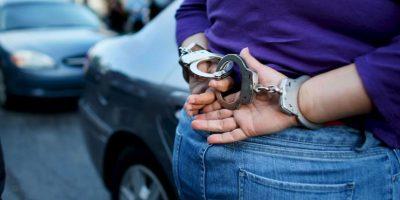 Según BBC, el capo, a quien llamaban Chupeta fue capturado en 2007 y extraditado a Estados Unidos. Foto:Getty