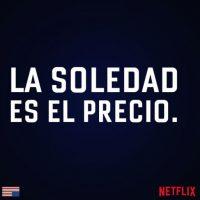 Foto:Netflix