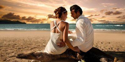 Lo que no sabías del sexo en el matrimonio