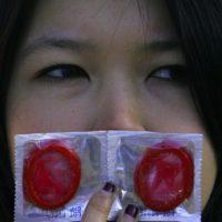 1. Según Medline Plus, las enfermedades de transmisión sexual (ETS) se define como infecciones que se transmiten al tener relaciones sexuales con alguien que está infectado. Foto:Getty
