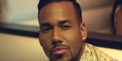 """Romeo ha sido ampliamente reconocido. Le ha cantado a Barack Obama. En 2006, recibió un premio ASCAP en la categoría música tropical por su megahit """"Obsesión"""" y otro en el mercado anglosajón en la categoría pop. Entre otros premios. Foto:Romeo Santos/Instagram"""