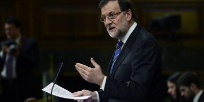 Jefe de Gobierno español visitará Guatemala para cumbre con presidentes de C.A.