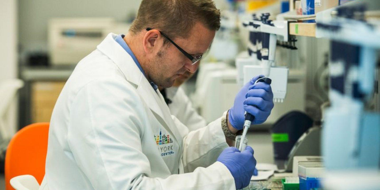 """Además, los científicos encontraron que el """"ayuno intermitente"""" disminuye los niveles de insulina en los participantes, lo que significa que la """"dieta podría tener un efecto antidiabético también"""". Foto:Getty Images"""