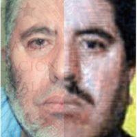"""3. Vicente Carrillo Fuentes, """"El Viceroy"""" Foto:Agencia de Investigación Criminal"""