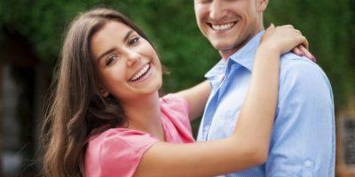 Foto:Tumblr.com/tagged-pareja-alto
