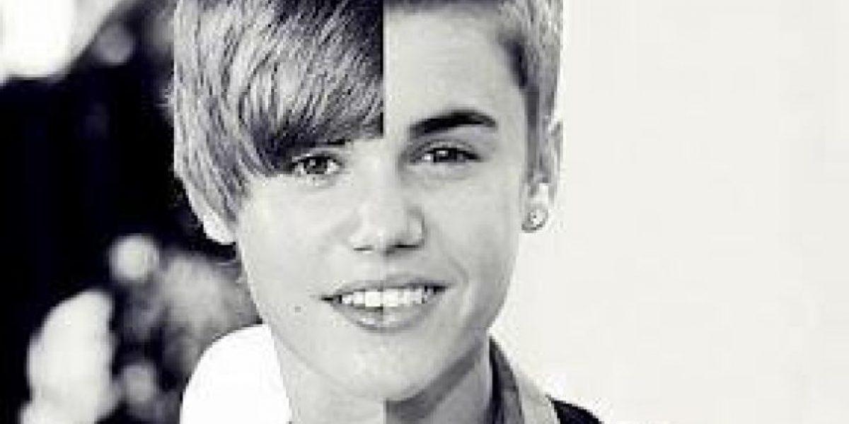 Justin Bieber enloquece a Twitter con su 21º cumpleaños