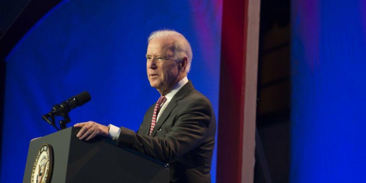 Biden viaja a Centroamérica por plan para frenar migración a EE. UU.