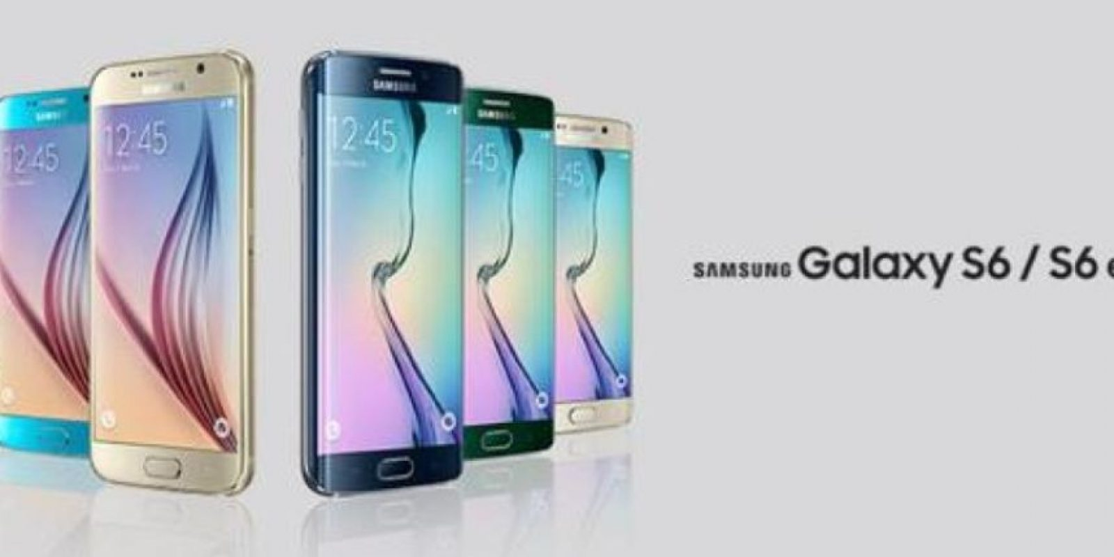 Les mostramos cuáles son las diferencias entre ambos modelos. Foto:Samsung