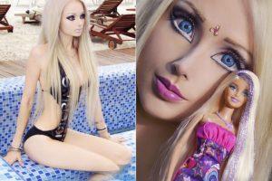 Valeria Foto:Sitio Web