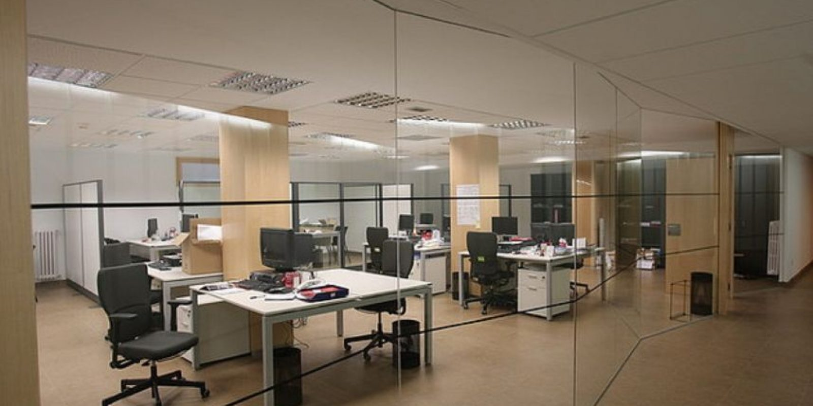 8. El microdetallista Foto:Tumblr.com/Tagged-trabajo-oficina