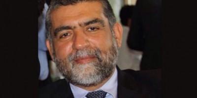 Realizarán honras fúnebres a embajador fallecido en Belice