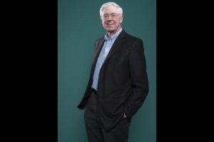 42 mil 900 millones de dólares Foto:Forbes.com