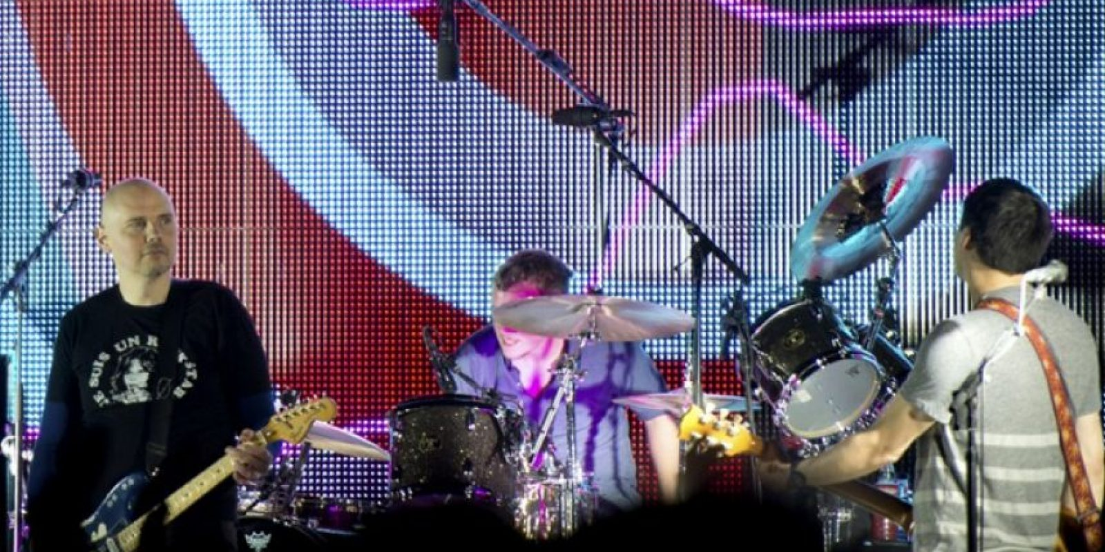 Foto:Universal Music Enterprises