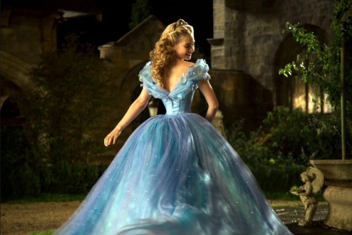Foto:Walt Disney Studios Motion Pictures