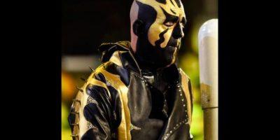 Puede pasar de rudo a técnico en una misma lucha Foto:WWE