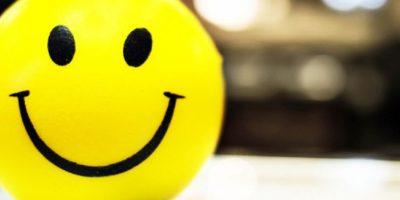 7. ¿Comer en la cama cuando estés a solas? ¡Házlo! Foto:Tumblr.com/tagged-feliz